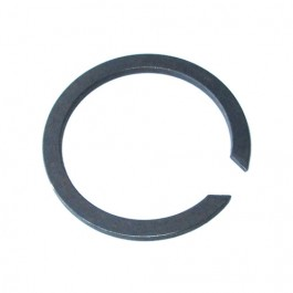 Transmission Front Bearing Retainer Outer Snap Ring (.092