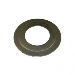Transmission Front Bearing Oil Slinger  Fits  46-71 Jeep & Willys with T-90 Transmission