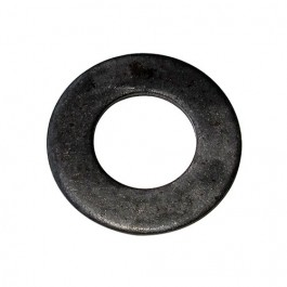 Rear Axle Shaft Washer (2 required) Fits 41-71 Willys & Jeep Vehicles with 4WD