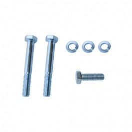 New Oil Pump Hardware Kit Fits  46-71 Jeep & Willys with 4-134 engine