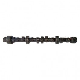 NOS Camshaft (gear driven)  Fits  46-53 Jeep & Willys with 4-134 L engine