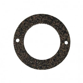 Parking Light Gasket Fits  46-53 CJ-2A, 3A