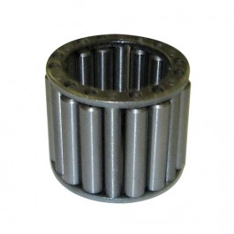 Roller Cage Bearing (for 1-1/8