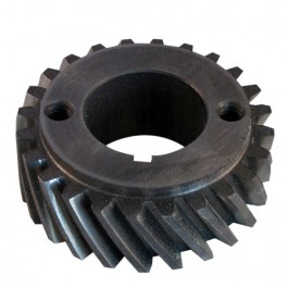 Replacement Crankshaft Timing Gear  Fits  50-51 Station Wagon, Jeepster with 6-161 engine