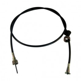 Speedometer Cable Assembly 60
