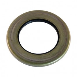 Rear Axle Inner Oil Seal (2 required per vehicle) Fits 46-64 Truck with Dana 53 & Timken (clamshell) rear axle