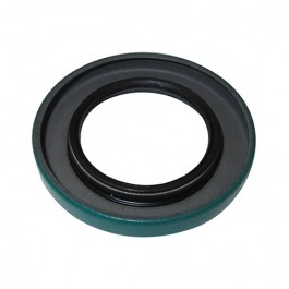 Pinion Shaft Oil Seal Fits 46-56 Truck with Timken (clamshell) rear axle