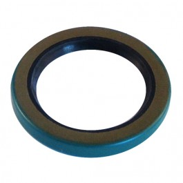 Front Timing Cover Oil Seal  Fits  50-55 Station Wagon, Jeepster with 6-161 engine