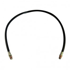 Oil Filter Inlet Hose 30