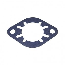 Replacement Carburetor Base Gasket Fits : 54-64 Truck, Station Wagon