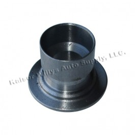 New Replacement Valve Spring Retainer (intake)  Fits  52-55 Station Wagon with 6-161 F engine