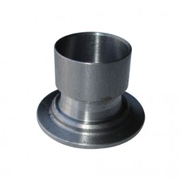 New Replacement Valve Spring Retainer (intake)  Fits  50-71 Jeep & Willys with 4-134 F engine