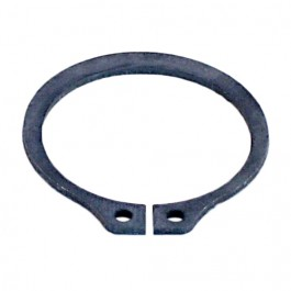 Front Axle Shaft Snap Ring  Fits  41-71 Jeep & Willys with Dana 25/27