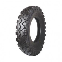 STA Super Traxion Tread Tire 650 x 16