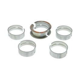 Main Bearing Set in Standard  Fits  83-86 CJ with 2.5L 4 Cylinder