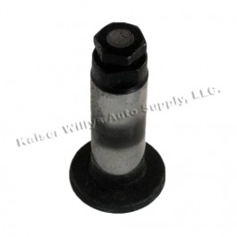New Valve Tappet Lifter (intake & exhaust)  Fits  54-64 Truck, Station Wagon with 6-226 engine