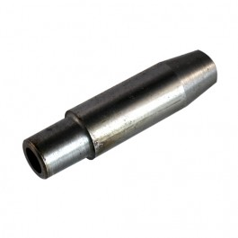 New Replacement Intake & Exhaust Valve Guide  Fits  54-64 Truck, Station Wagon with 6-226 engine