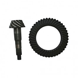 Ring and Pinion Kit with 3.54 Ratio  Fits  86 CJ-7 with Rear Dana 44 with Flanged Axles