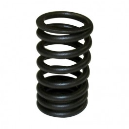 New Replacement Valve Spring (intake & exhaust)  Fits  54-64 Truck, Station Wagon with 6-226 engine