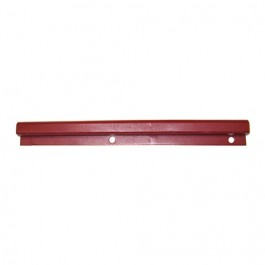 Replacement Door Channel (LH) Fits  50-52 M38