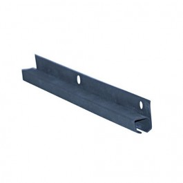 Replacement Door Channel (RH) Fits  50-52 M38