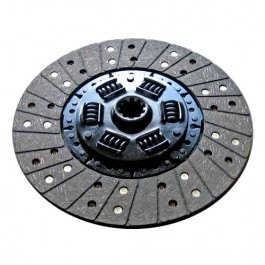 Clutch Friction Disc 10