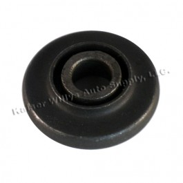 Replacement Exhaust Valve Spring Rotator  Fits  50-71 Jeep & Willys with 4-134 F engine