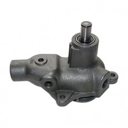 Replacement Water Pump without Pulley Fits 41-71 Jeep & Willys with 4-134 engine