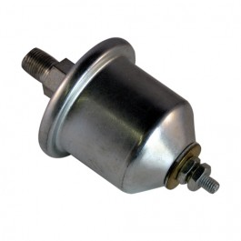 Oil Pressure Switch Sending Unit 50 pound (engine unit)  Fits  48-55 Truck, Station Wagon, Jeepster