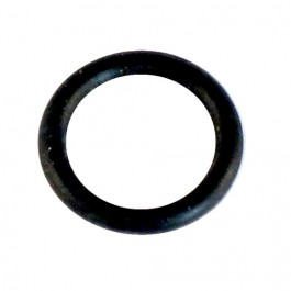 Valve Stem Intake Oil Seal (O-ring)  Fits  50-71 Jeep & Willys with 4-134 F engine