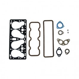 Valve Grind Gasket Kit Fits  50-71 Jeep & Willys with 4-134 F engine