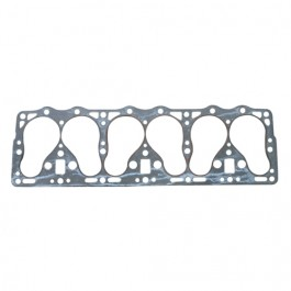 Cylinder Head Gasket  Fits  52-55 Station Wagon with 6-161 F engine