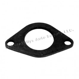 Replacement Camshaft Thrust Plate  Fits  46-71 Jeep & Willys with 4-134 engine