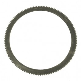 Flywheel Ring Gear 129 tooth  Fits  50-55 Truck, Station Wagon, Jeepster