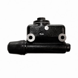 New Master Brake Cylinder Fits  46-66 Jeep & Willys
