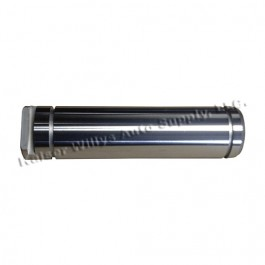 Intermediate Gear Shaft 1-1/4