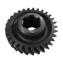 Main Shaft Gear  Fits  53-66 Jeep & Willys with Dana 18 transfer case