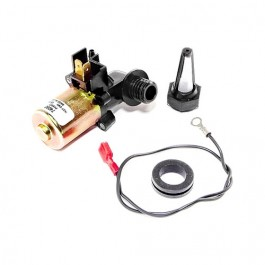 Washer Pump and Filter Kit  Fits  76-86 CJ