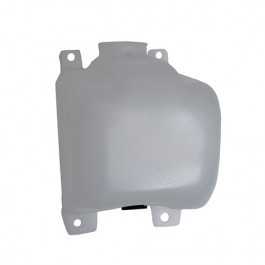 Wiper Washer Bottle  Fits  76-86 CJ