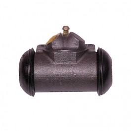 Driver Side Front Brake Wheel Cylinder with 11