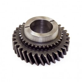 Transmission 1st Speed Transmission Gear  Fits  76-79 CJ with Tremec T150 3 Speed Transmission