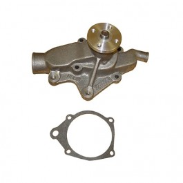 Water Pump  Fits  76-79 CJ  with 6 Cylinder