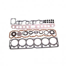 Upper Gasket Set  Fits  76-80 CJ with 6 Cylinder 232 258