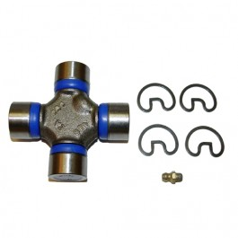Spicer Style Driveshaft Universal Joint   Fits  46-64 Truck, Station Wagon