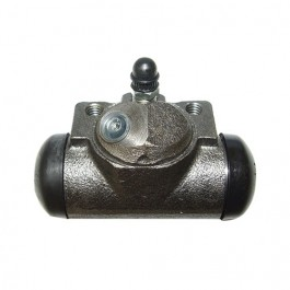 Driver Side Rear Brake Wheel Cylinder with 10 or 11
