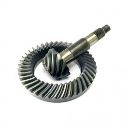 Ring and Pinion Kit in 4.10 Ratio  Fits  76-86 CJ with Rear AMC20