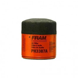 Oil Filter  Fits  80-86 CJ with 4 Cylinder