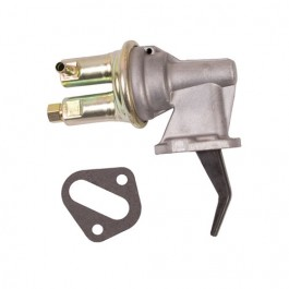 Fuel Pump  Fits  80-83 CJ with 4 Cylinder GM 151