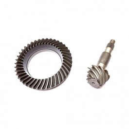 Ring and Pinion Kit in 4.56 Ratio  Fits  76-86 CJ with Rear AMC20