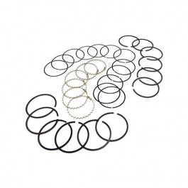 Piston Ring Set in Standard  Fits  83-86 CJ with 2.5L 4 Cylinder
